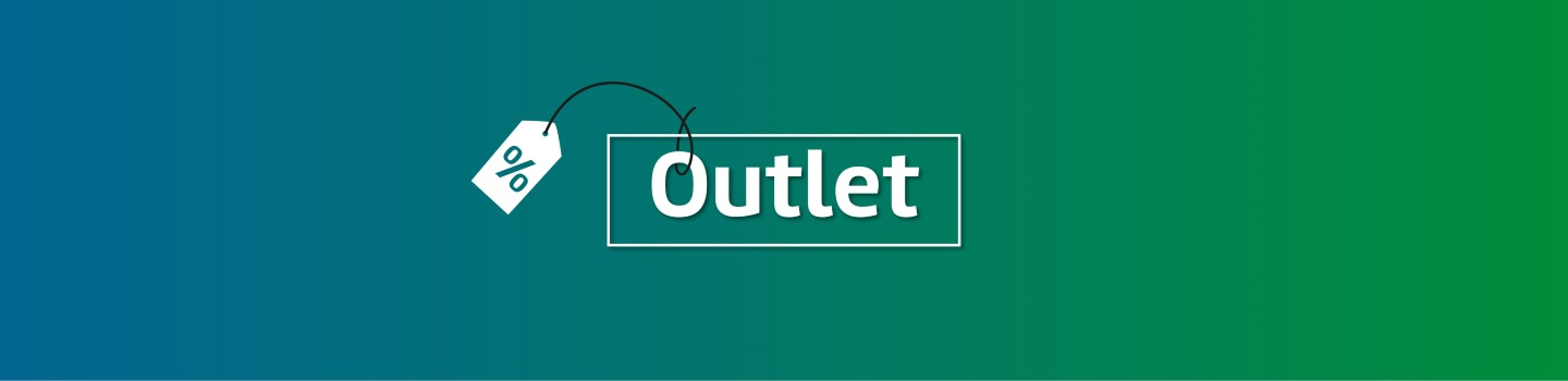 Outlet emballages alimentaires